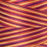 Mettler Silk-Finish Cotton multi 50 100m, 762303588967