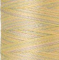 Mettler Silk-Finish Cotton multi 50 100m, 762303589384
