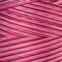 Mettler Silk-Finish Cotton multi 50 457m, 762303588103