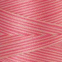 Mettler Silk-Finish Cotton multi 50 100m, 762303588882