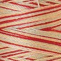 Mettler Silk-Finish Cotton multi 50 100m, 762303588943