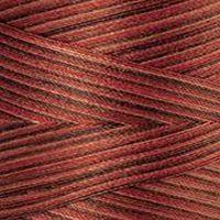 Mettler Silk-Finish Cotton multi 50 100m, 762303589568