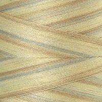 Mettler Silk-Finish Cotton multi 50 100m, 762303589667