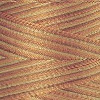 Mettler Silk-Finish Cotton multi 50 457m, 762303588585