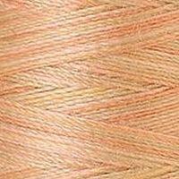 Mettler Silk-Finish Cotton multi 50 100m, 762303588929