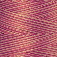 Mettler Silk-Finish Cotton multi 50 457m, 762303588028