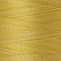 Mettler Silk-Finish Cotton multi 50 100m, 762303588660