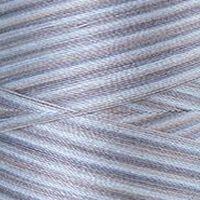Mettler Silk-Finish Cotton multi 50 100m, 762303589681