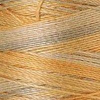 Mettler Silk-Finish Cotton multi 50 100m, 762303589643