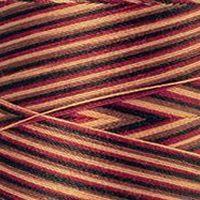 Mettler Silk-Finish Cotton multi 50 100m, 762303589544