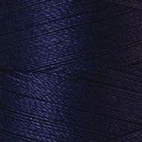 Mettler Silk-Finish Cotton 60 200m, 762303579637