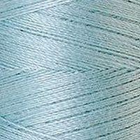 Mettler Silk-Finish Cotton 60 200m, 762303589841