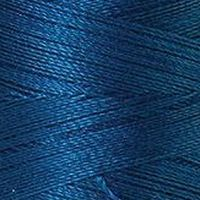 Mettler Silk-Finish Cotton 60 200m, 762303589902