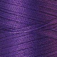 Mettler Silk-Finish Cotton 60 200m, 762303579194