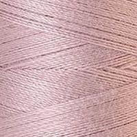 Mettler Silk-Finish Cotton 60 200m, 762303579279