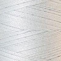 Mettler Silk-Finish Cotton 60 200m, 762303581906