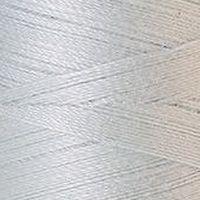 Mettler Silk-Finish Cotton 60 200m, 762303579811