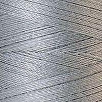 Mettler Silk-Finish Cotton 60 200m, 762303579798