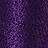 Mettler Silk-Finish Cotton 60 200m, 762303579217