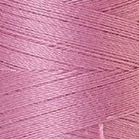 Mettler Silk-Finish Cotton 60 200m, 762303579293