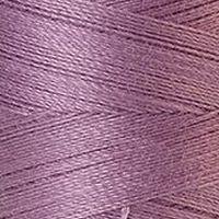 Mettler Silk-Finish Cotton 60 200m, 762303579255