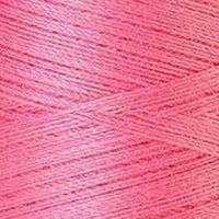Mettler Silk-Finish Cotton 60 200m, 762303579439
