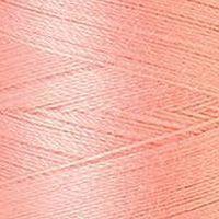 Mettler Silk-Finish Cotton 60 200m, 762303590380