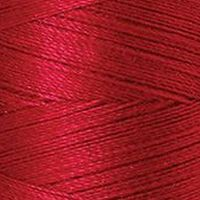 Mettler Silk-Finish Cotton 60 200m, 762303590304