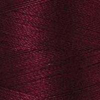 Mettler Silk-Finish Cotton 60 200m, 762303590502