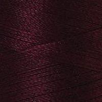 Mettler Silk-Finish Cotton 60 200m, 762303590489