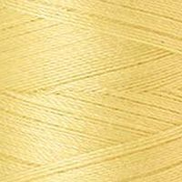 Mettler Silk-Finish Cotton 60 200m, 762303578852
