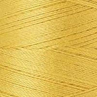 Mettler Silk-Finish Cotton 60 200m, 762303578838
