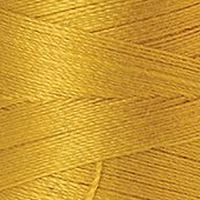 Mettler Silk-Finish Cotton 60 200m, 762303578777
