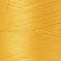 Mettler Silk-Finish Cotton 60 200m, 762303578876