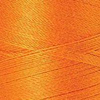 Mettler Silk-Finish Cotton 60 200m, 762303578937