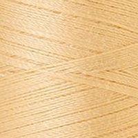 Mettler Silk-Finish Cotton 60 200m, 762303579019