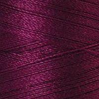 Mettler Silk-Finish Cotton 60 200m, 762303579354