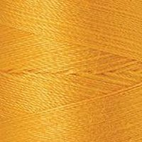 Mettler Silk-Finish Cotton 60 200m, 762303578913