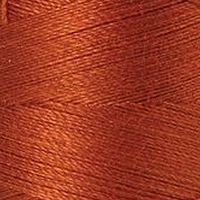 Mettler Silk-Finish Cotton 60 200m, 762303581425