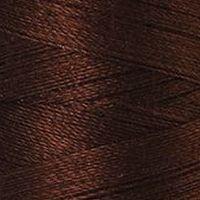 Mettler Silk-Finish Cotton 60 200m, 762303581340