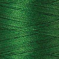 Mettler Silk-Finish Cotton 60 200m, 762303580442