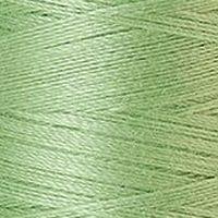 Mettler Silk-Finish Cotton 60 200m, 762303580268