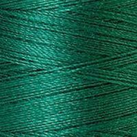 Mettler Silk-Finish Cotton 60 200m, 762303580145