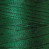 Mettler Silk-Finish Cotton 60 200m, 762303580305