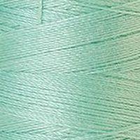 Mettler Silk-Finish Cotton 60 200m, 762303580220