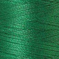 Mettler Silk-Finish Cotton 60 200m, 762303580329