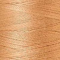 Mettler Silk-Finish Cotton 60 200m, 762303581548