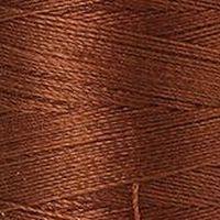 Mettler Silk-Finish Cotton 60 200m, 762303581043
