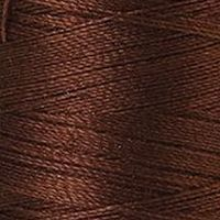 Mettler Silk-Finish Cotton 60 200m, 762303581241