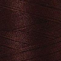 Mettler Silk-Finish Cotton 60 200m, 762303581142